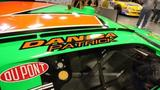 Slideshow: Danica Patrick At JR Motorsports - (14/23)