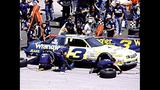 SLIDESHOW: 'The Intimidator' Dale Earnhardt… - (12/19)