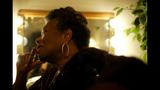 Photos: Maya Angelou through the years - (6/25)
