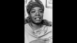 Photos: Maya Angelou through the years - (23/25)