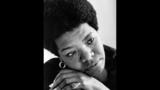 Photos: Maya Angelou through the years - (19/25)