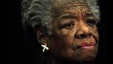 Photos: Maya Angelou through the years - (9/25)