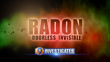 Radon poisoning the air in your home_1230054