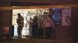 SLIDESHOW: Goodwill store damaged in fire - (5/16)