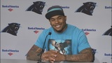 Steve Smith signs contract extension in… - (6/10)
