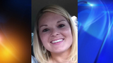 Photos of Kelli Bordeaux, missing Fort Bragg soldier - (5/9)