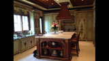 Inside Look: $5.9M 'Bachelorette' home in Ballantyne - (21/25)