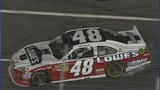 Drivers sport new paint schemes for Charlotte races - (9/12)