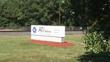 ATI Allvac_2026805