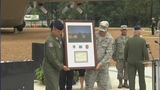 Services held for 4 local Air National Guardsmen - (24/24)