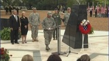 Services held for 4 local Air National Guardsmen - (16/24)