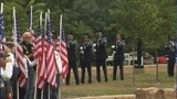 Services held for 4 local Air National Guardsmen - (19/24)