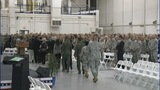 Services held for 4 local Air National Guardsmen - (7/24)