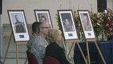 Services held for 4 local Air National Guardsmen - (20/24)