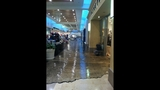 Roof partially collapses at SouthPark Mall - (23/25)