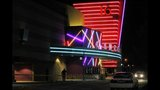 Scene of Colorado movie theater shooting - (18/24)