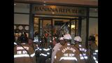 Roof partially collapses at SouthPark Mall - (13/25)