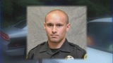 IMAGES: Deputy William Mast - (3/6)