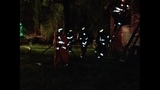 Fire breaks out at Rowan County home - (6/6)