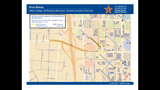 Maps of uptown DNC restrictions - (5/6)