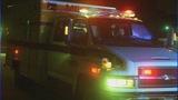 Scene of 2 women shot during robbery - (10/14)