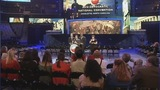 DNCC transforms Arena stage for convention - (4/9)
