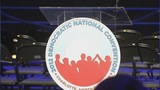 DNCC transforms Arena stage for convention - (6/9)