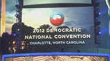 DNCC transforms Arena stage for convention - (8/9)