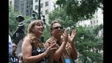Celebrities & top politicians spotted at DNC2012 - (18/24)