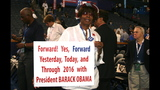 Best images from DNC 2012 - (18/25)