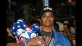 Best images from DNC 2012 - (6/25)
