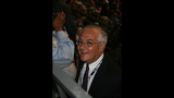 Celebrities & top politicians spotted at DNC2012 - (2/24)