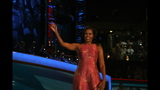 Celebrities & top politicians spotted at DNC2012 - (10/24)