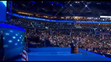 Bill Clinton takes stage during day 2 of DNC - (20/25)