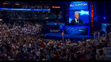 Bill Clinton takes stage during day 2 of DNC - (18/25)