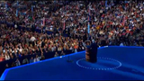 Bill Clinton takes stage during day 2 of DNC - (16/25)