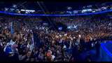 Bill Clinton takes stage during day 2 of DNC - (21/25)