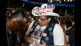 Best images from DNC 2012 - (22/25)