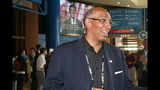 Celebrities & top politicians spotted at DNC2012 - (16/24)