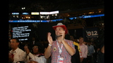 Best images from DNC 2012 - (19/25)