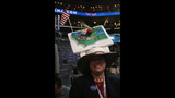 Best images from DNC 2012 - (12/25)