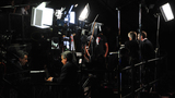 Behind the scenes: Eyewitness News crews… - (11/25)