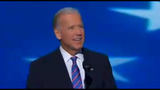 Joe Biden takes stage on final night of DNC - (3/11)
