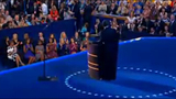 Obama addresses packed arena on final day of DNC - (15/25)
