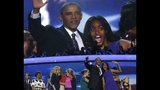 IMAGES: Most excited people spotted at DNC - (13/25)