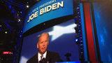 Joe Biden takes stage on final night of DNC - (2/11)