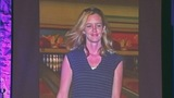 Missing woman - Crystal Morrison Prentice - (4/5)