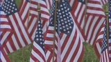 IMAGES: Sept. 11 memorials - (8/10)