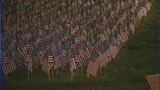 IMAGES: Sept. 11 memorials - (5/10)
