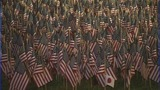 IMAGES: Sept. 11 memorials - (9/10)